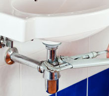24/7 Plumber Services in Chino Hills, CA