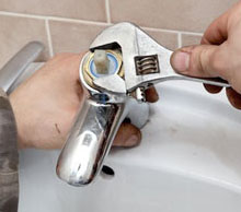 Residential Plumber Services in Chino Hills, CA